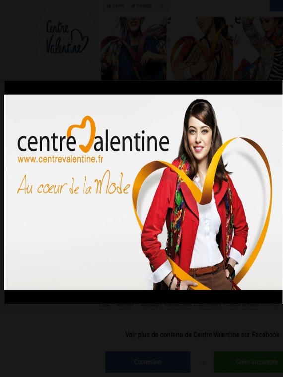 Centre Commercial Valentine.jpg