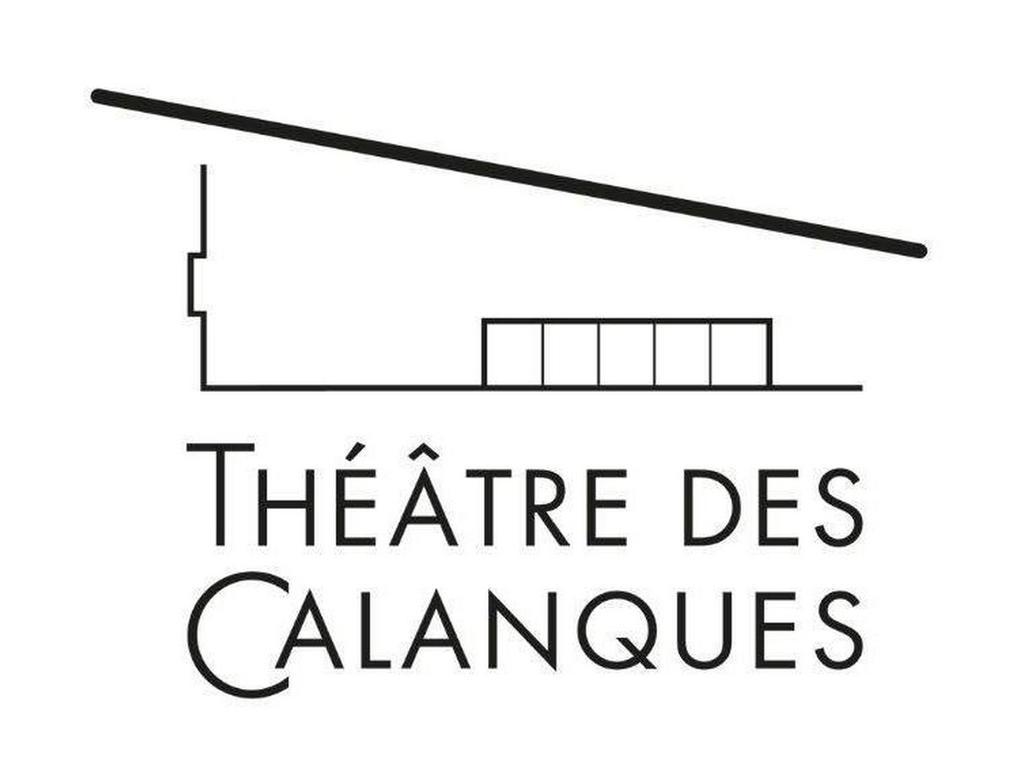 Théâtre des Calanques