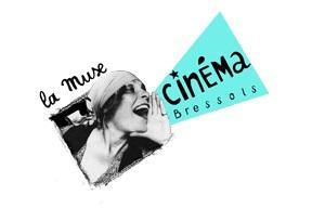 Cinéma La Muse