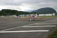 aerodrome_web