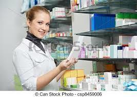 Pharmacie Colmars Haut Verdon