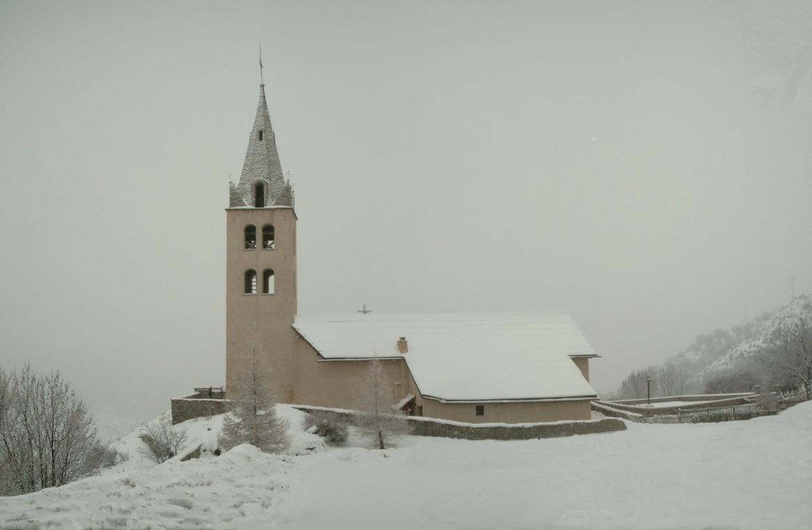 Puy-Saint-Pierre