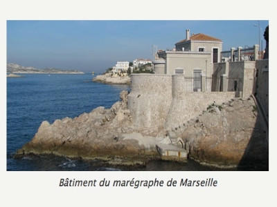 Marégraphe Marseille.jpg