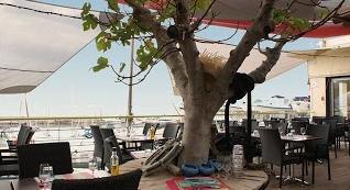 Restaurant Le Cabanon de l'Estaque Marseille.jpg