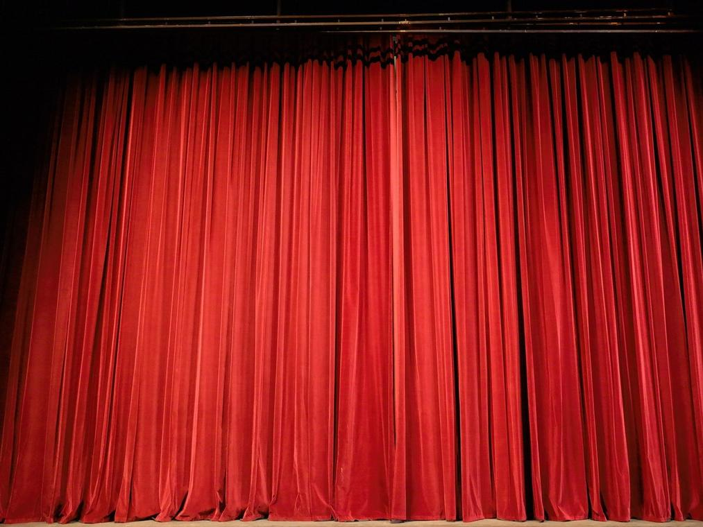 Théâtre Marie-Jeanne