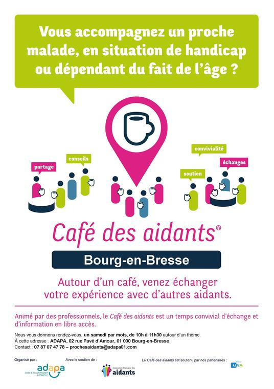 Visuel_Café des Aidants