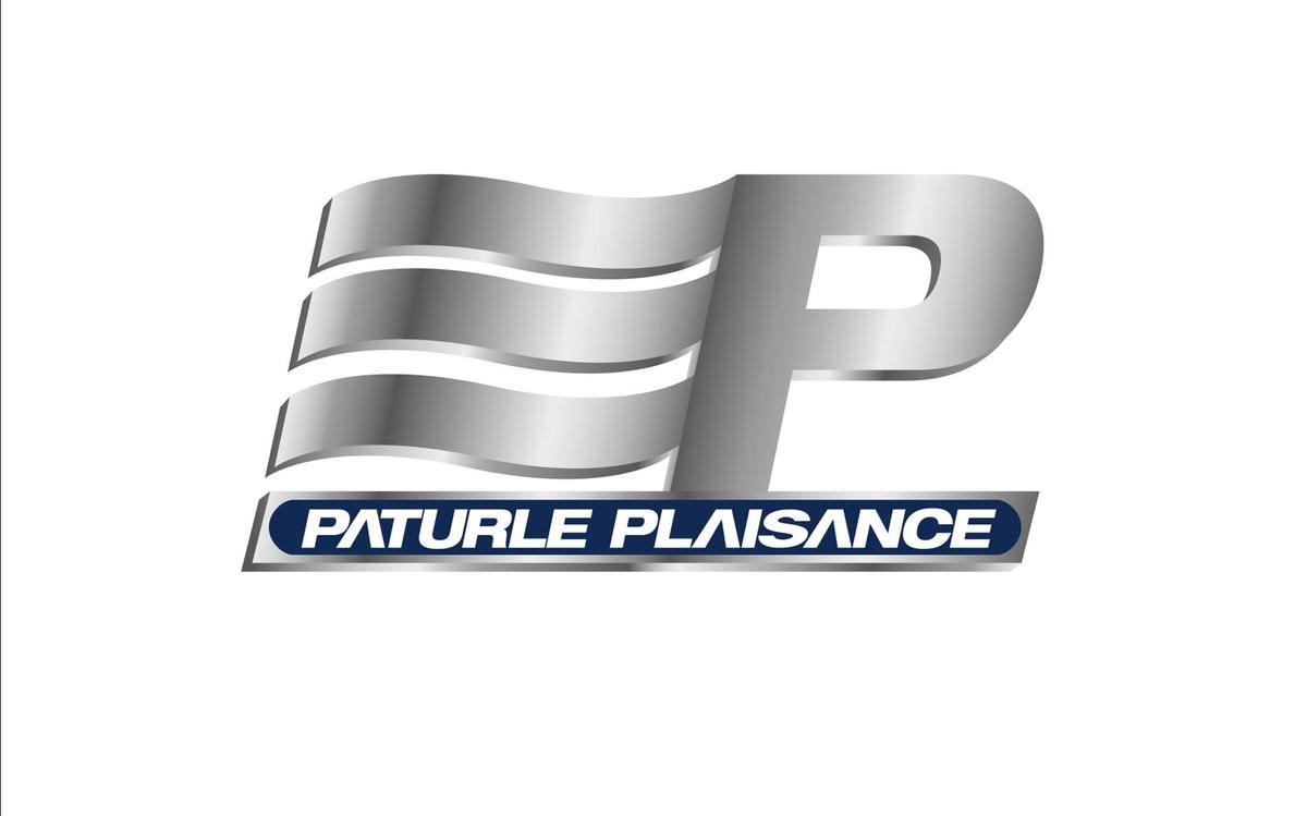 Paturle plaisance