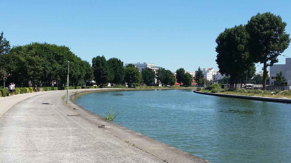 canal_saint_denis_plaine_commune_grand_paris_nord_tourisme