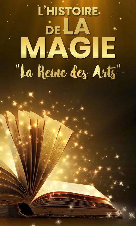 Exposition sur l'histoire de la Magie