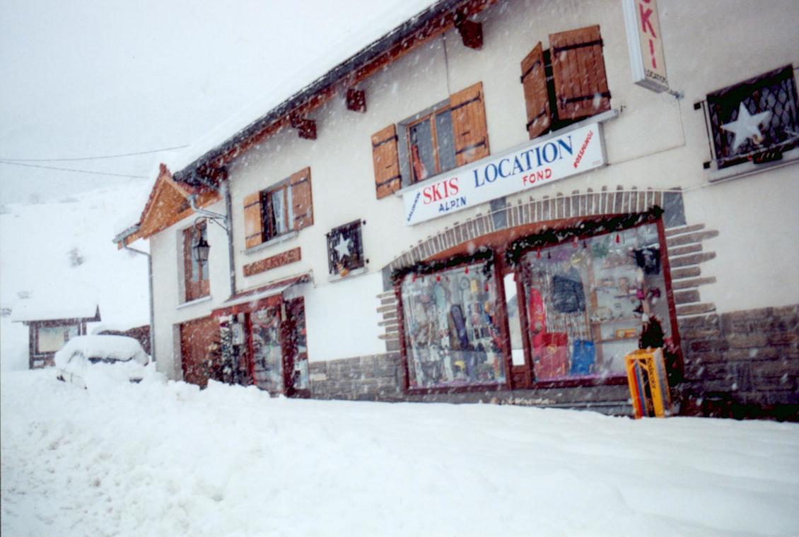 val-cenis-termignon-ski-way-hiver