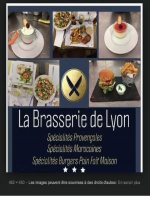 Restaurant Brasserie de Lyon à Marseille.jpg