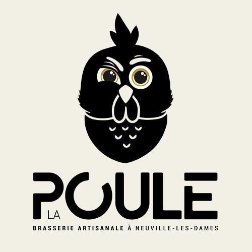 Brasserie La Poule