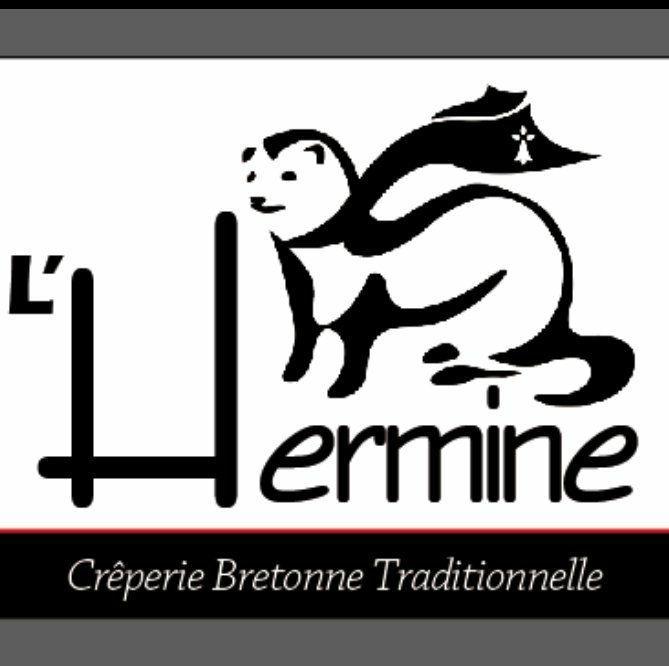 Restaurant l'Hermine - Le Lavandou