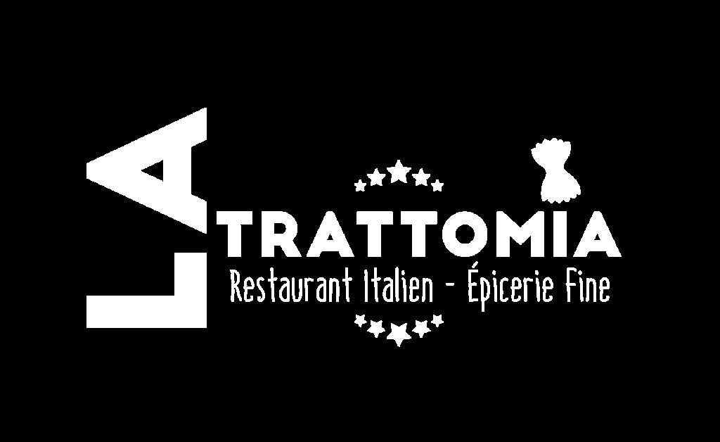 La Trattomia - restaurant cuisne du monde italien