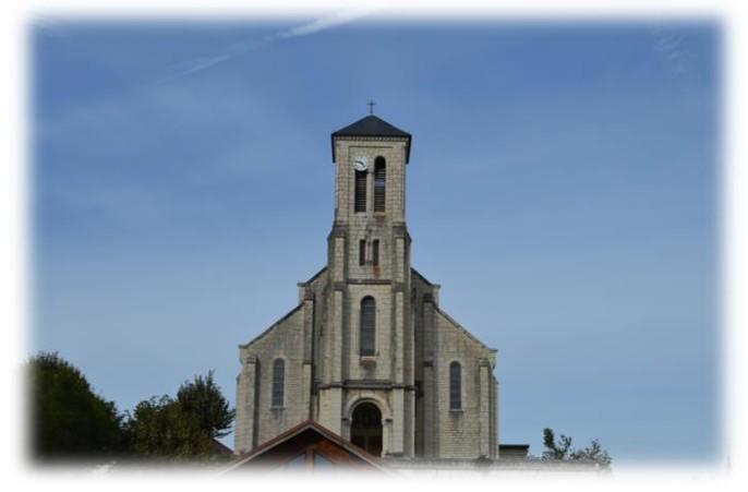 croix_clocher.jpg