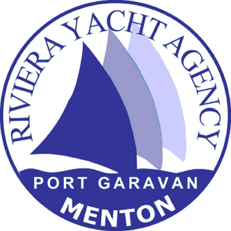 Riviera yacht agency
