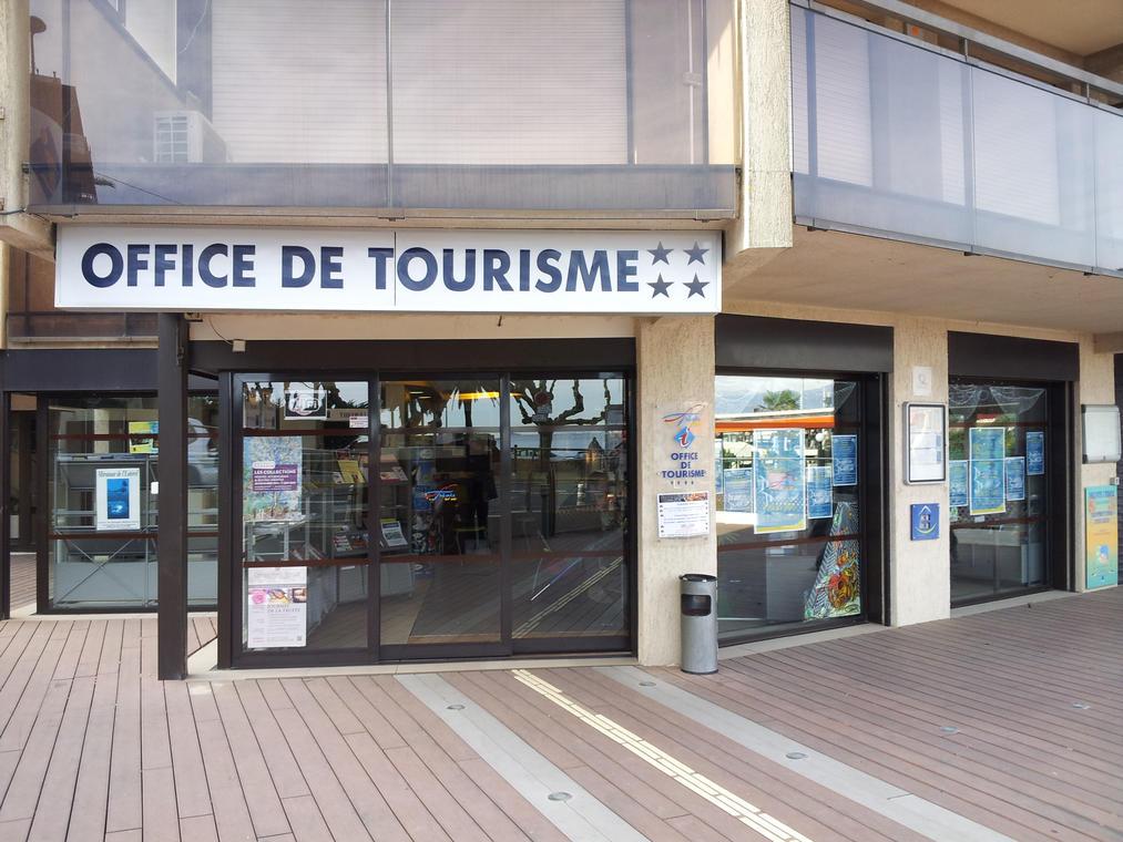CRT Riviera Côte d'Azur
