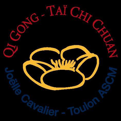 ASCM Qi Gong
