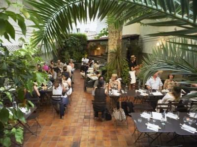 Restaurant La Cantinetta Marseille.jpg