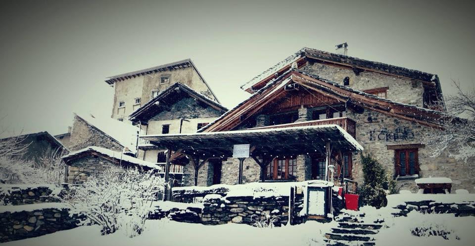 val-cenis-sollieres-hiver-restaurant-lerablo
