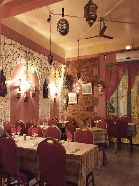 Restaurant Adonis du Liban Marseille.jpg