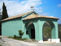 Office de Tourisme Coaraze