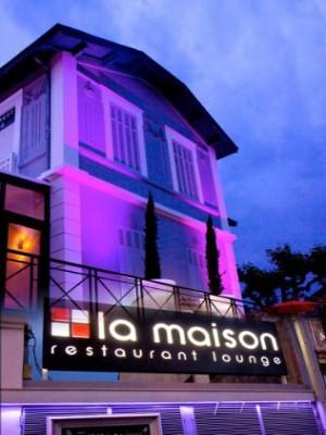 Restaurant la Maison de Mickaël Marseille.jpg