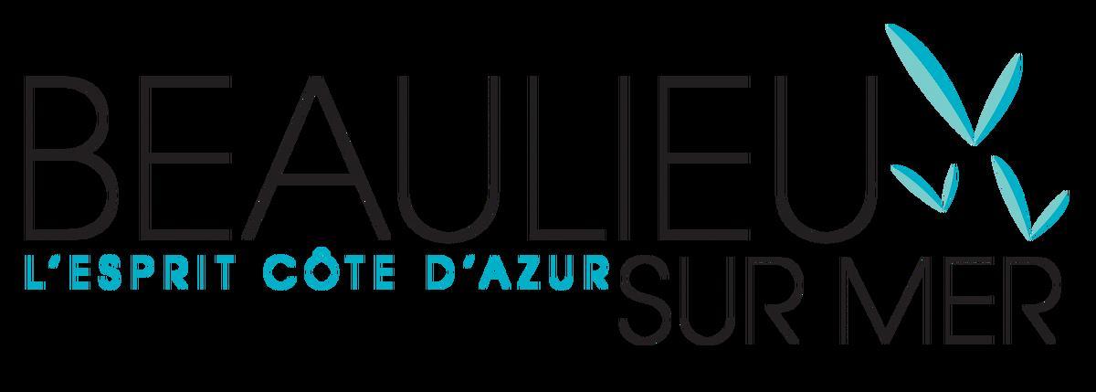 Logo de Beaulieu-sur-Mer
