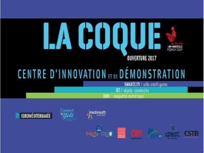 La Coque Marseille.jpg