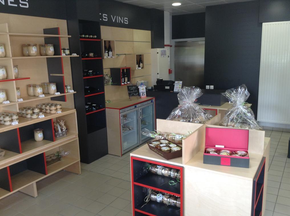 Boutique_Sardélices