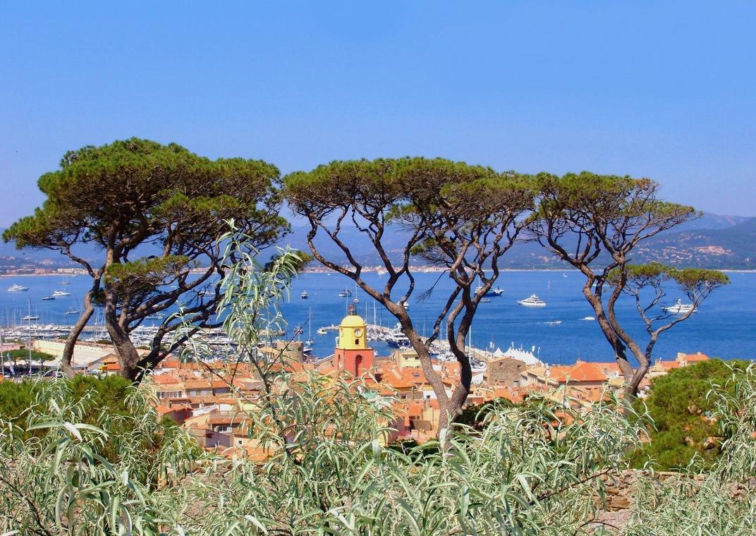 Saint-Tropez-Groupes-Patrimoines