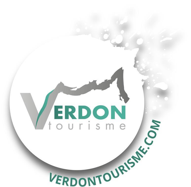 Verdon Tourisme