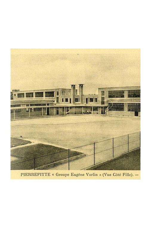 école_eugene_varlin_pierrefitte_grand_paris_nord_plaine_commune_tourisme