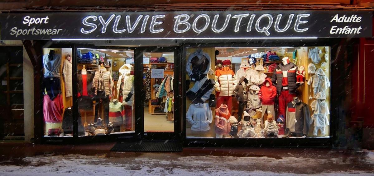 val-cenis-magasin-pret-a-porter_sylvie-boutique