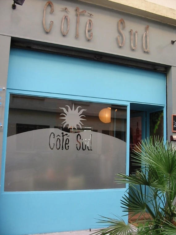 Restaurant Côté Sud Marseille.jpg