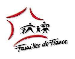 Bourse aux vêtements Familles de France
