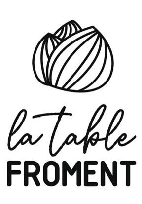 La Table Froment