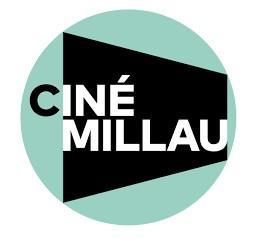 Cinéma de Millau