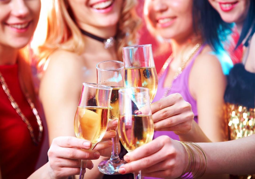 champagne 52 manifestations faire la fete mdt52.