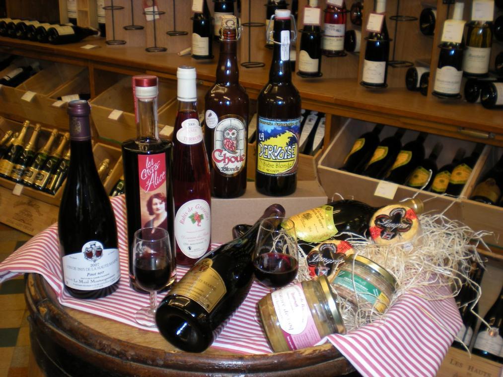 champagne 52 gastronomie langres entre 2 vignes mdt52 1.