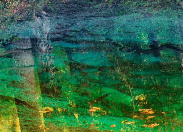 champagne 52 eaux rivieres lacs haute marne conseil departemental.