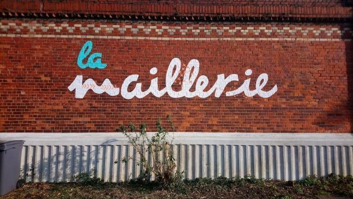 Visite de la Maillerie à Croix_1