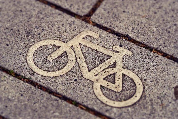 Promenade Art Nouveau (à vélo)_1