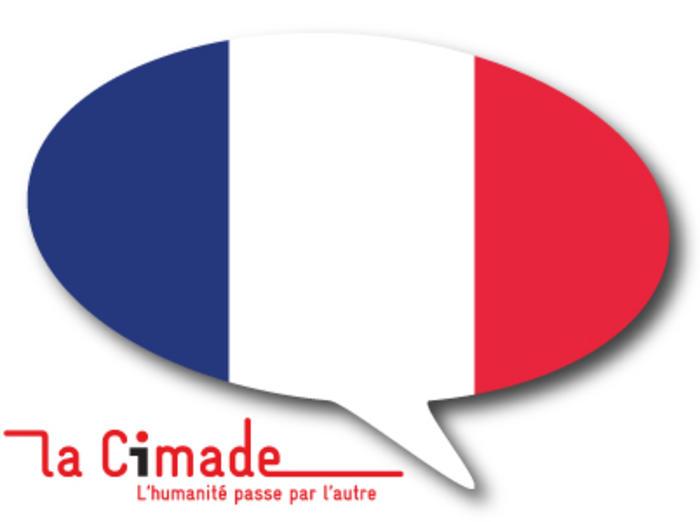 Café langue français langue étrangère (FLE)_1