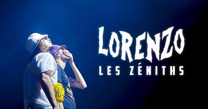 Lorenzo_1