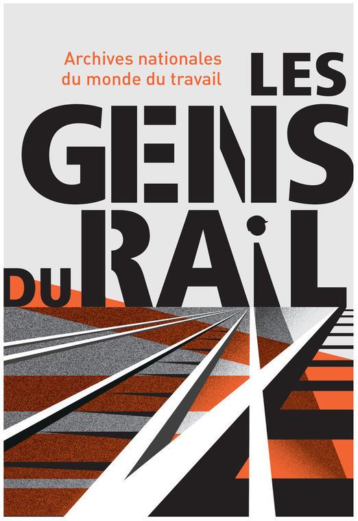 Exposition Les gens du rail_1