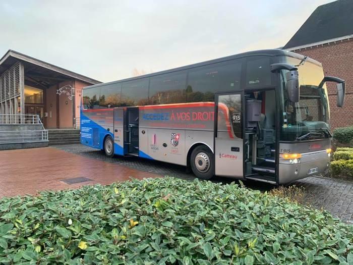 Bus de l'accès aux droits_1