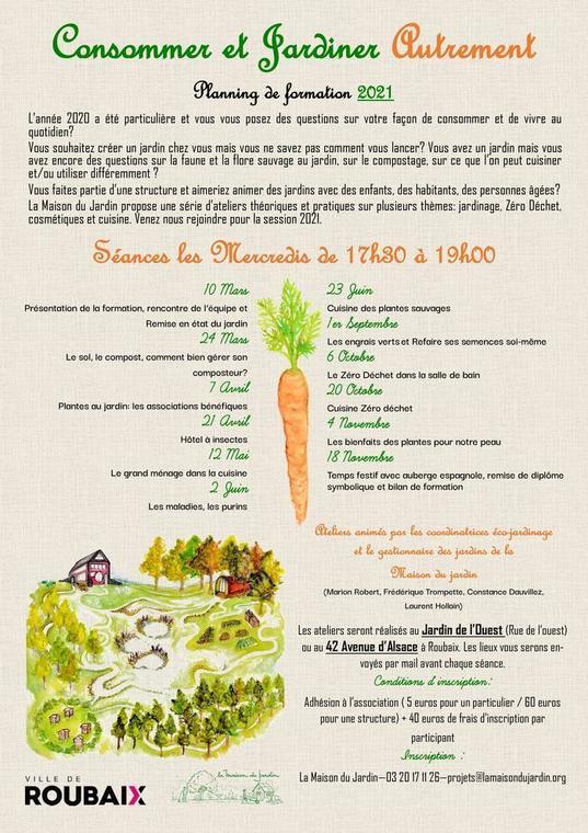 Consommer et Jardiner Autrement 2021_1