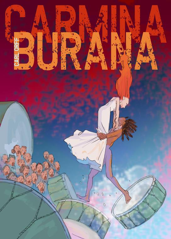 Carmina Burana_1