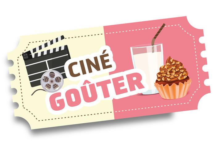 Ciné-goûter_1
